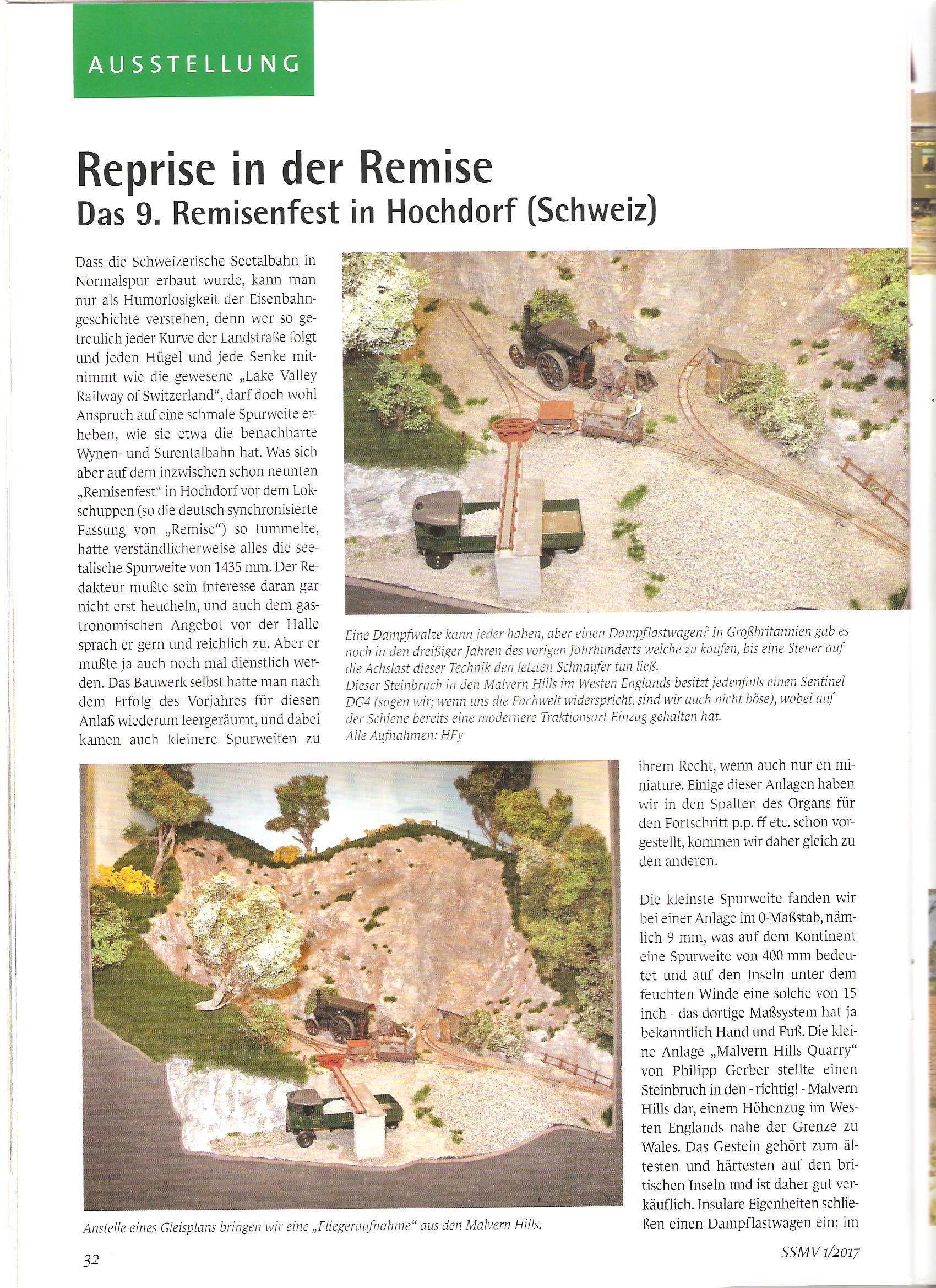 Schmale Spuren Hochdorf 2016 1